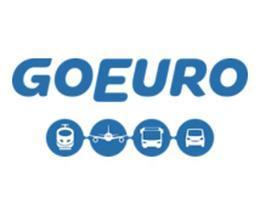 Einfaches Reisen quer durch Europa mit der GoEuro App