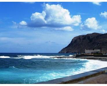 Milatos (Kreta): Du hast mein Herz im Sturm erobert