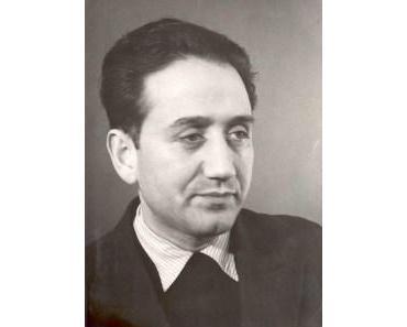 Aufruf zum Widerstand: Ignazio Silone – Wein und Brot (1936/1955)
