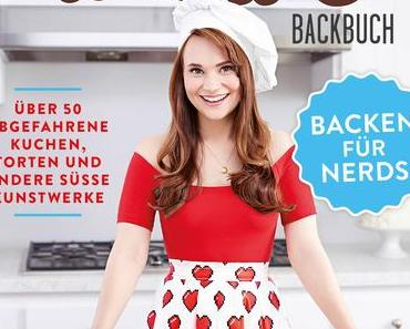 Rezension: Nerdy Nummies