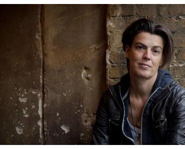 Carolin Emcke: Die Friedenspreisträgerin