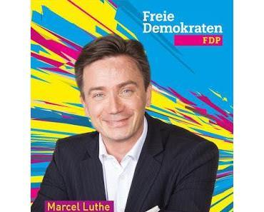 Kinderehen: Berliner Parlamentarier (FDP) verbreitet die Unwahrheit - (Um die FDP zu schützen?)