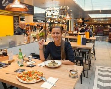 Boconero| Biancas Tasty Tour| Nr. 11 - Italienischer Kaffee, Pizza, Pasta und Co