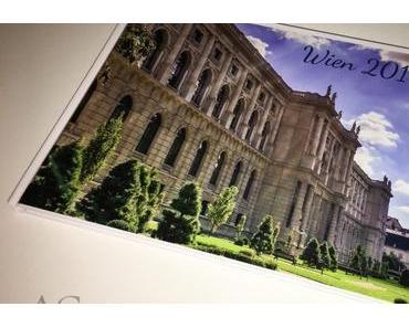 .. :: Werbung :: .. Fotobuch Saal-Digital – wir haben es getestet