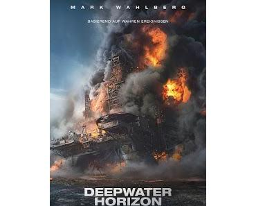 Deepwater Horizon (Film)
