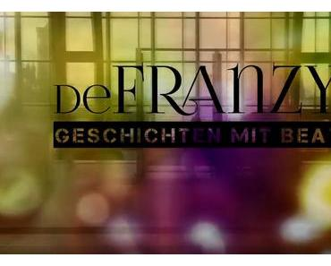 "Mein Berlin bleibt dein Berlin: neues DeFranzy Video ""I Miss You Madame"""