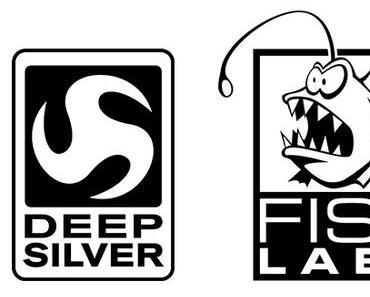 Finde deinen Job in der Spielebranche: Animator (Games) bei Deep Silver FISHLABS