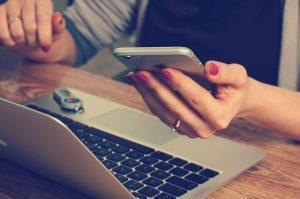 Online Kredite vergleichen – Geld & Zeit sparen!