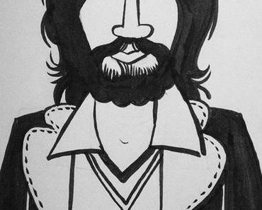 A tribute to David Mancuso by The Electric Disco // free download