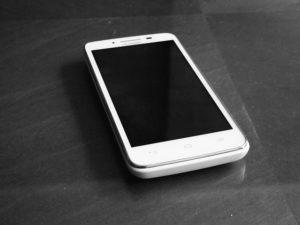 Huawei Mate 9 Lite Mittelklasse-Smartphone