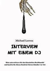 Gastbeitrag: Interview mit einem DJ