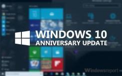 Windows 10 – Update installiert ungewollt Apps und Spiele