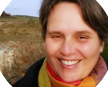 Künstler im Interview – Claudia Schramm