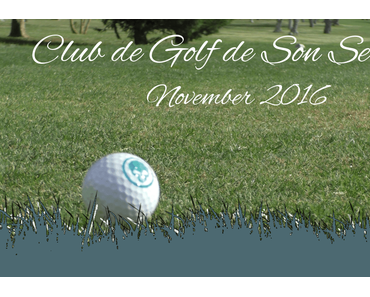 Club de Golf de Son Servera
