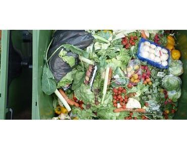 Smart Living im Kochalltag: Kreativ und clever gegen Foodwaste
