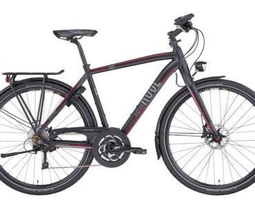 MOMENTE: Suche beendet – Fahrrad gefunden!
