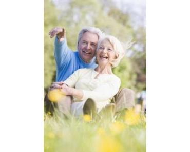 Senioren Blog und Senioren Ratgeber!