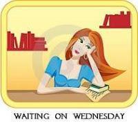 [Waiting on Wednesday] #2 / 30.11.2016