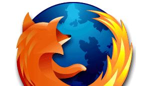 Mozilla schließt Zero-Day-Lücke Firefox