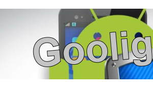 Million Android-Smartphones Gooligan infiziert