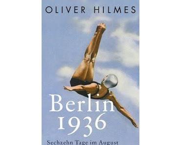 # 78 - Nazis, Sport und unerwünschte Siege