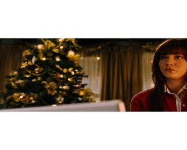 """Horror zur Weihnacht' #2   """"Black Christmas"""" als wahres Horror-Remake"""