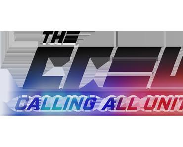 The Crew: Calling All Units - Es ist erhältlich