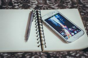 Erste Details zum Samsung Galaxy S8 aufgetaucht