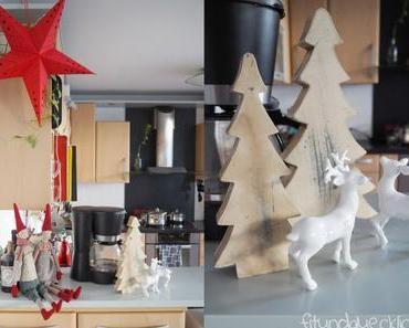 Weihnachten mit Kind – unsere Traditionen