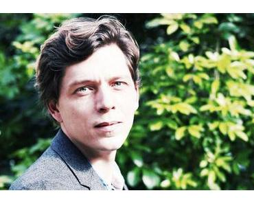 Antoine Leiris: Triumph über den Terror