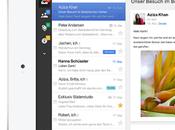 besten Google Tools vorgestellt