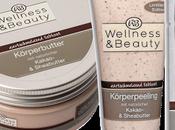 Zartschmelzend liebkost wellness&beauty //BEAUTY