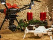 großartige Geschenke, über sich jeder Drohnen-Pilot freut!