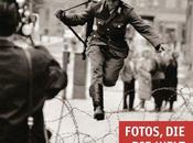 Fotos, Welt bewegten Peter Stepan