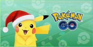 """""""Pokémon GO"""" – erhält zum ersten Mal neue Pokémon"""