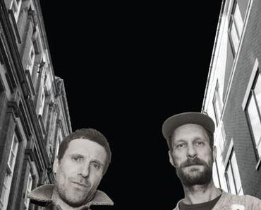 Sleaford Mods: Full package