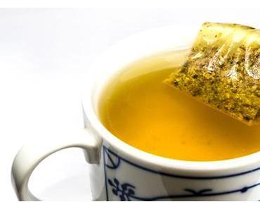 Internationaler Tee-Tag – International Tea Day