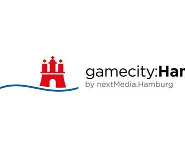 Arbeitsmarktbefragung 2016: gamecity:Hamburg veröffentlicht Zahlen zum Standort