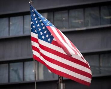 Tag der Vorväter – der amerikanische Forefather's Day