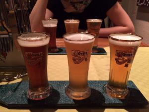 AIDA Cruises – aktuelle Getränkepakete / Preise