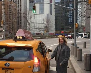 Loveletter NYC