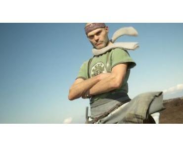 Neuer Final Fantasy 15 Kurzfilm für Kingsglaive Fans