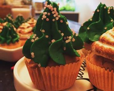 Baking for Attention – ein Hilferuf