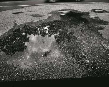 Blutiger Boden — die Tatorte des NSU