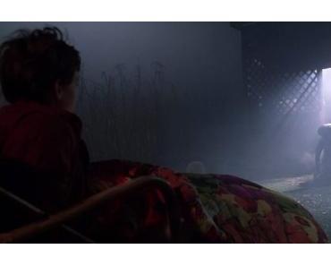 """Steven Spielberg, 1982: """"E.T. – Der Außerirdische"""""""