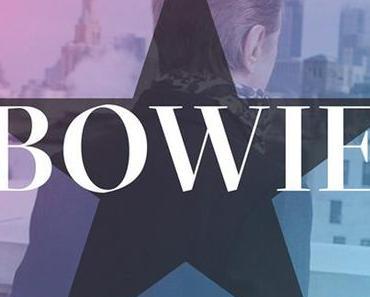 David Bowie: Zwischen den Jahrestagen