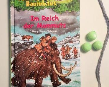 Im Reich der wilden Tiere: Abenteuerlicher lesen mit tierischen Buchzeichen
