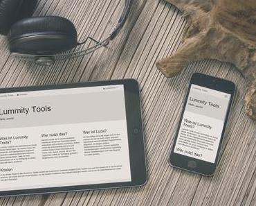 Schritt für Schritt: Webservice auf Google App Engine mit gae-init (flask, bootstrap und mehr)