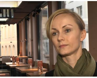 """Neues Video: """"Geht die Schweizer Justiz über Leichen…?"""""""