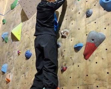 Bouldern: Faszinierendes Klettern für Tüftler